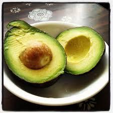 avocadostock2