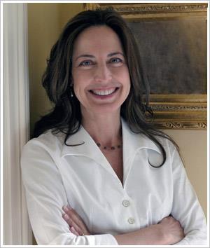 Debra Ponzek