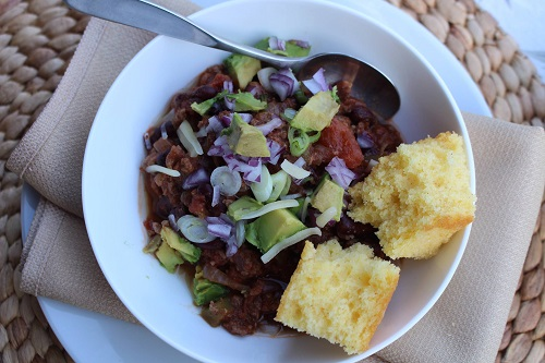 chili-con-carne-serving-size