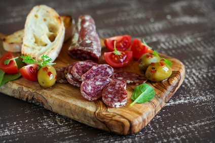 Surviving the holiday meal is as simple as finding the best make ahead holiday appetizers. Everything else will fall into place naturally.